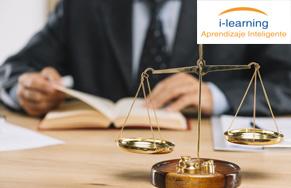 Estatuto Administrativo Ley 19.378 en Atención Primaria de Salud